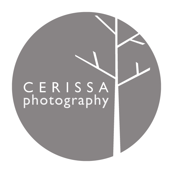 cerissa-photography